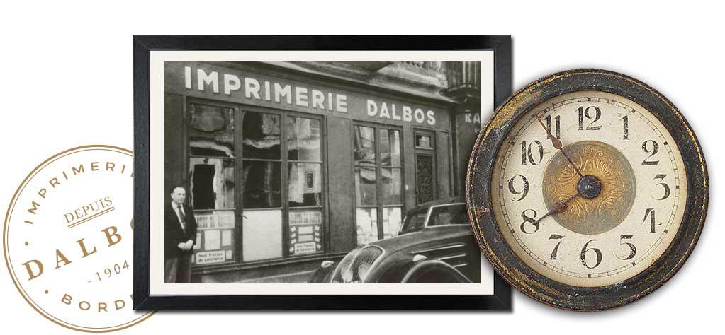 histoire-imprimerie-dalbos-33000-bordeaux-gambetta-impression-numerique-Imprimeur-de-proximité